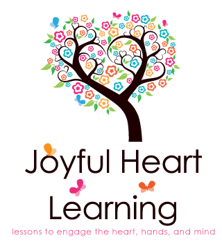 joyful_heart_learning_site_banner_320