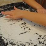 flourwrite